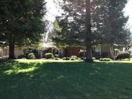 4111 Goldfinch Court Chico CA, 95973