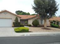 2971 Peach Tree Street Hemet CA, 92545