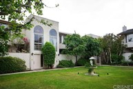 5321 Coldwater Canyon Avenue Van Nuys CA, 91401