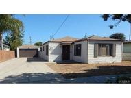 370 Daisy Avenue Imperial Beach CA, 91932