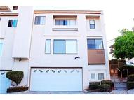 302 Mooney Drive Monterey Park CA, 91755