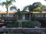 22135 Grove Road Wildomar CA, 92595