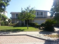 420 East Forsyth Place Claremont CA, 91711