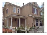 61 Strawflower Street Ladera Ranch CA, 92694