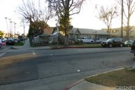 8445 Willis Avenue Panorama City CA, 91402