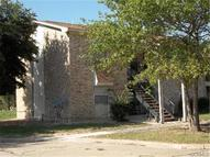 1017 West Grizzley De Kalb TX, 75559