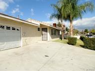 1213 North San Antonio Avenue Ontario CA, 91762