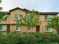 27943 Avalon Drive Canyon Country CA, 91351