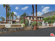 345 West El Portal Palm Springs CA, 92264