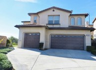 888 Holladay Monterey Park CA, 91754