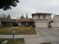 2714 South Colonial Avenue Ontario CA, 91761