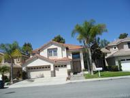 29 Camarin Street Foothill Ranch CA, 92610