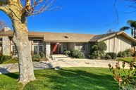1191 North Ridgeline Road Orange CA, 92869