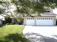 7750 Aranci Way Highland CA, 92346