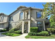 261 Chaumont Circle Foothill Ranch CA, 92610