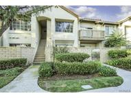 28948 Canyon Lake Drive Foothill Ranch CA, 92610