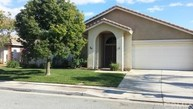 1022 Jonabell Way Beaumont CA, 92223