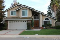20958 Granite Wells Drive Walnut CA, 91789