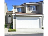 573 Canyon Hill Road San Dimas CA, 91773
