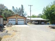 3008 Old Highway 53 Clearlake CA, 95422