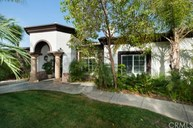 663 Jillian Ashley Way Corona CA, 92881