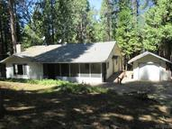 7167 Snyder Ridge Road Mariposa CA, 95338