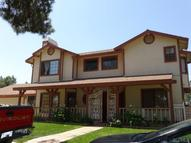 26985 Emerett Lane Perris CA, 92571