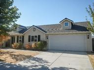 343 East Carpenter Avenue Reedley CA, 93654