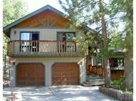 42749 Haupstrasse Drive Big Bear Lake CA, 92315
