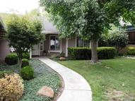2636 Lakewest Drive Chico CA, 95928