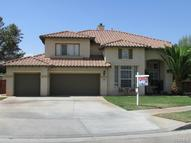 908 Melbury Court Redlands CA, 92373