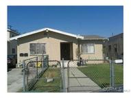 2541 Sale Place Huntington Park CA, 90255
