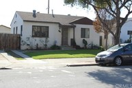 4152 West 166th Street Lawndale CA, 90260