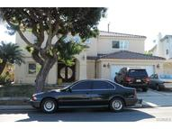 16171 Angler Lane Huntington Beach CA, 92647