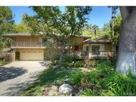 10281 Shadyridge Drive Santa Ana CA, 92705