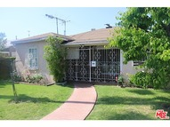 6557 Whitsett Avenue North Hollywood CA, 91606