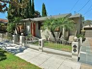 4317 East 6th Street Long Beach CA, 90814