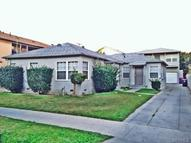 2462 Chestnut Avenue Long Beach CA, 90806