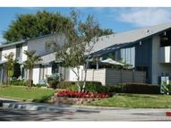 21063 Lycoming Street Walnut CA, 91789