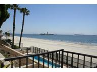 1750 East Ocean Boulevard Long Beach CA, 90802