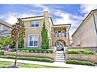 85 Twin Gables Irvine CA, 92620
