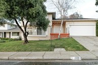112 Royal Court Vallejo CA, 94591