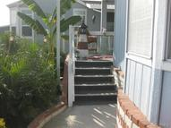 16222 Monterey Lane Huntington Beach CA, 92649