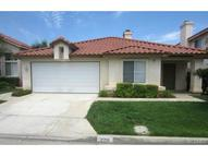 220 Fox Mills Lane Riverside CA, 92506