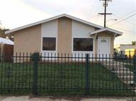 5917 Everett Avenue Huntington Park CA, 90255