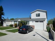 5347 West 123rd Place Hawthorne CA, 90250