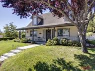 1978 Honey Locust Court Solvang CA, 93463