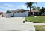 1749 South Granite Avenue Ontario CA, 91762