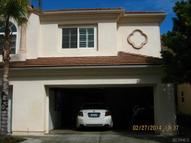 41813 Saint Thomas Court Temecula CA, 92591