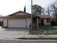 399 Christina Drive Red Bluff CA, 96080